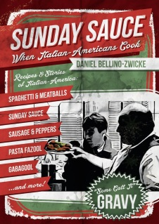 LEARN HOW TO MAKE SUNDAY SAUCE alla CLEMENZA  .. Click Here!