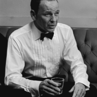 Frank Sinatra's Favorite Foods