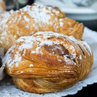 Famous Italian Bakeries