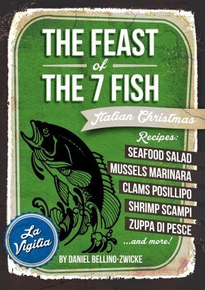 1a7d2-feast7fishorigart
