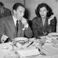 Frank Sinatra's Favorite Italian Food