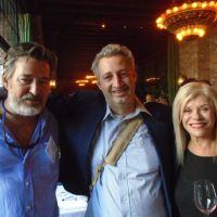 Italian Wine in New York Barolo Barbaresco Brunello