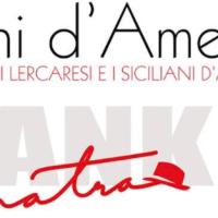 Sinatra Sicilian American Museum Sicily