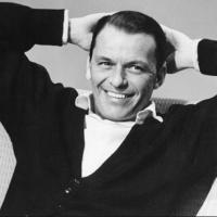 Sinatra Museum Lercara Friddi