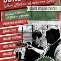 Sinatra Spaghetti Meatballs Recipe