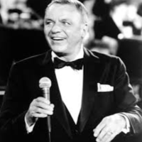 Sinatra at The Table