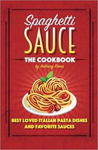 1SpaghettiSAUCEcookbok.jpg