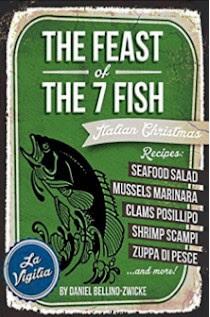 bc44e-feast7fish
