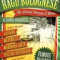 Danny Bolognese 's Bolognese