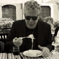 Anthony Bourdain s Favorite Pasta