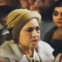 Sophia Loren Ragu Scene Sabato Domenica Lunedi
