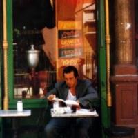History of Caffe Reggio