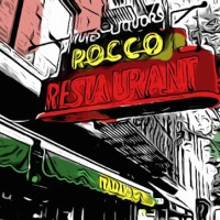 Roccos NYC Now Carbone